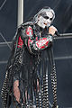 "20140802-274-See-Rock Festival 2014-Dimmu Borgir-Stian Tomt ""Shagrath"" Thoresen.jpg"