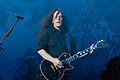 20140802-318-See-Rock Festival 2014-Blind Guardian-Marcus Siepen.jpg