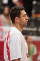20140817 Basketball Österreich Polen 0380.jpg