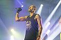 2014333213848 2014-11-29 Sunshine Live - Die 90er Live on Stage - Sven - 1D X - 0303 - DV3P5302 mod.jpg