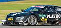 2014 DTM HockenheimringII Adrien Tambay by 2eight 8SC1982.jpg