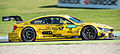 2014 DTM HockenheimringII Timo Glock by 2eight 8SC4767.jpg