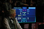 2014 German Masters-Day 1, Session 3 (LF)-24.JPG