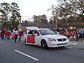 2014 Greater Valdosta Community Christmas Parade 064.JPG