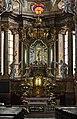 2014 Kłodzko, kościół Wniebowzięcia NMP 09.jpg