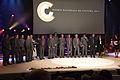 2014 Premis Nacionals Cultura 3269 resize.jpg