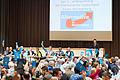 2015-01-17 3545 Landesparteitag AfD Baden-Württemberg.jpg