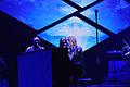 2015-03-04 ESC Alexa Feser by WikiofMusic-220.jpg