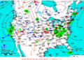2015-04-07 Surface Weather Map NOAA.png