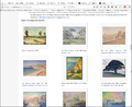 2015-08-14 01 50 14-Talk Paul Signac - Wikipedia, the free encyclopedia.png