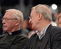 2015-12 Klaus Staeck SPD Bundesparteitag by Olaf Kosinsky-1.jpg