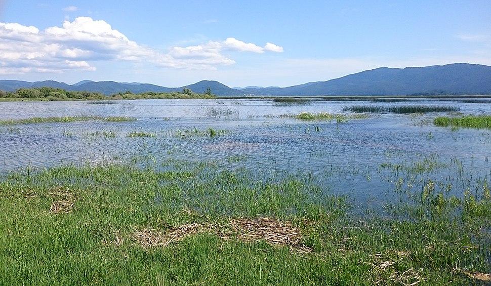 2015-5-Slivnica & Cerkniško jezero (4)