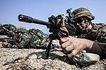 2015.3.30. 해병대사령부-2015쌍룡훈련 30th March, 2015, ROKMC HQ-2015 Ssangyong Training (16910888740).jpg