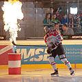 20150207 1754 Ice Hockey AUT SVK 9458.jpg