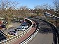 20150312 Maastricht; at Kennedybrug 11.jpg