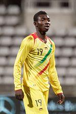 20150331 Mali vs Ghana 127.jpg