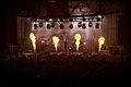 20150425 Oberhausen Impericon Festival Caliban 0140.jpg