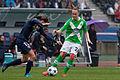 20150426 PSG vs Wolfsburg 097.jpg