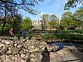 20150505 20 Riga - Bastejkalna Parks (17457014125).jpg