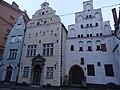 20150505 32 Riga - Old City (16834428754).jpg