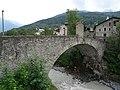 20150610 25 Bormio - Combo Bridge (18581671970).jpg