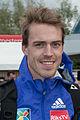 20150927 FIS Summer Grand Prix Hinzenbach 4769.jpg