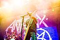 20151113 Bochum Slayer Anthrax 0240.jpg