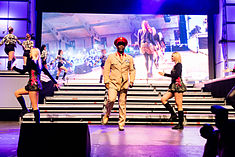2015332210344 2015-11-28 Sunshine Live - Die 90er Live on Stage - Sven - 5DS R - 0038 - 5DSR3155 mod.jpg