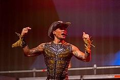 2015332235537 2015-11-28 Sunshine Live - Die 90er Live on Stage - Sven - 1D X - 0856 - DV3P8281 mod.jpg