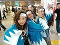 2015Halloween in Osaka(21).jpg