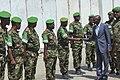 2015 01 12 Burundi CDF Arrival-8 (15640718684).jpg