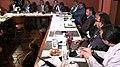 2015 02 SRCC Meets Somali Community Leaders-5 (21881036476).jpg
