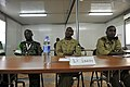 2015 05 04 AMISOM Military Workshop -6 (17366411785).jpg