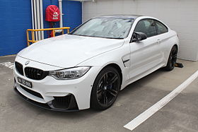 Image Result For Bmw M Gts