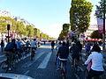 2015 Champs-Élysées sans voitures87.JPG