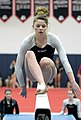 2015 District Championships West Geauga 18.jpg