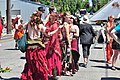 2015 Fremont Solstice parade - preparation 12 (18659809193).jpg