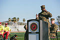 2015 Marine Corps Trials 150305-M-PO591-082.jpg