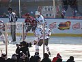 2015 NHL Winter Classic IMG 8016 (16135370367).jpg