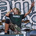 2015 RiP Lamb of God - Randy Blythe by 2eight - DSC5240.jpg