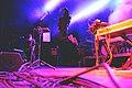 2015 Tv On The Radio-Main Stage-Treefort2015-Credit-Kasey Elliott (16980416886).jpg