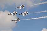 2015 Wings Over Wayne Airshow and Open House 150516-F-YG094-290.jpg