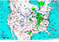 2016-04-21 Surface Weather Map NOAA.png
