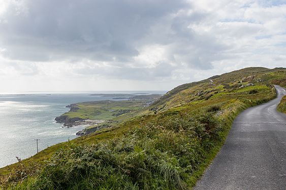 2016-08-08-Sky Road, Connemara-6812.jpg