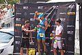 2016-08-14 Ironman 70.3 Germany 2016 by Olaf Kosinsky-77.jpg