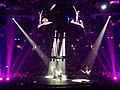 20160127 Muse at Brooklyn - Drones Tour41.jpg