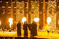 20160225 Köln ESC Unser Lied fuer Stockholm Gregorian 0035.jpg