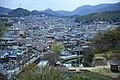 20160403 Himeji-Castle 3479 (26553454960).jpg