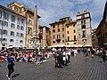 20160422 053 Roma - Piazza della Rotonda (26078757773).jpg