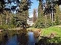20160429410DR Rosenthal-Bielatal Schweizermühle 14 Lässigs Villa.jpg